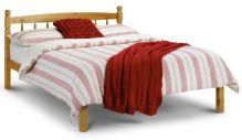 Pickwick Bed Small Double 120cm